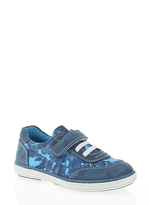 Morhipo Kids Ayakkabı Mavi
